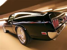 69 Ford Mustang♥