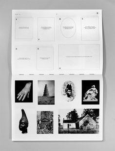 manystuff.org – Graphic Design, Art, Publishing, Curating… » Art