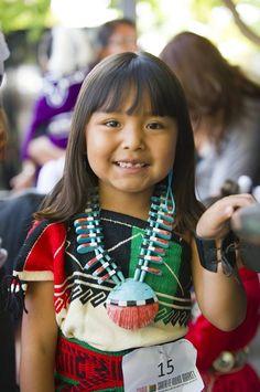 @@@ Navajo