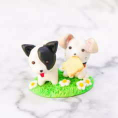 I'm offering a discount! Sparks Joy, Ordinary Girls, Handmade Items, Handmade Gifts, I Love Dogs, Cute Pictures, Charms, Etsy Seller, Resin