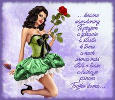Disney Characters, Fictional Characters, Snow White, Strapless Dress, Disney Princess, Dresses, Funny, Quotes, Fashion