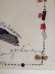 Louise Gardiner: Spring Studio Sale of Original Works and Framed Prints