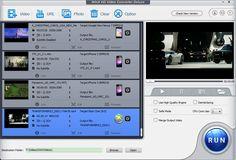 WinX HD Video Converter Deluxe Free Grátis | hardwareysoftware.net