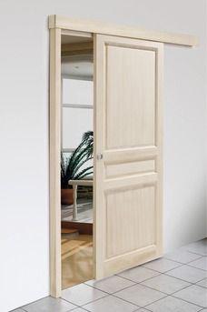 lambris pvc / magasin de bricolage brico dépôt de andilly-la