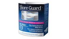 Great Looking Packaging of Snore Guard Mouthpiece but Does It Work?