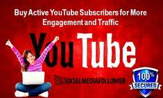 youtube subscribers,buy 10000 youtube subscribers,buy youtube subscribers,top youtube subscribers,buy cheap youtube subscribers,most youtube subscribers
