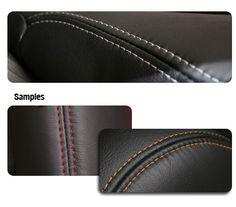 New, home made, door trim. - Page 2 - Chevrolet Colorado & GMC ...