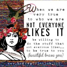 Love Notes Archives - Page 3 of 9 - Brave Girls Club Words Quotes, Wise Words, Me Quotes, Sayings, Quotable Quotes, Gyaru, Brave Girl Quotes, Cyberpunk, Rockabilly