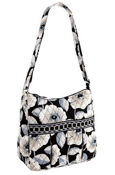 Vera Bradley Mom's Day Out in Camellia - Brought to you by Avarsha.com