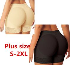 Asian S: waist 68cm hip 75cm. Asian M : waist 72cm hip 79cm. Asian L: waist 76cm hip 83cm. Asian XL: waist 80cm hip 87cm. Asian XXL: waist 84cm hip 91cm. | eBay!