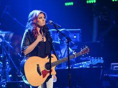 "Jessica Meuse American Idol ""Summertime Sadness"" Video 4/30/14 #IdolTop5  #JessicaMeuse"