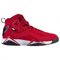 newest fcbd9 c8844 Nike Air Jordan 1 Retro MID Bred,Nike Air Jordan 1 Retro OG Bred,Nike Air  Jordan 1 AJ1KO Bull White Bred Retro 638471-101. Black Jordans ...