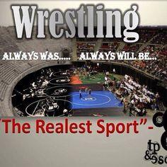 the realest sport Wrestling Quotes, Wrestling Team, Wwe Quotes, Funny Wrestling, Wrestling Shirts, Sport Quotes, Golf Quotes, Famous Sports, Olympic Committee