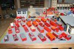 Nordstadt-Forum • Thema anzeigen - Falkeneck-Flotte von WLF und AB
