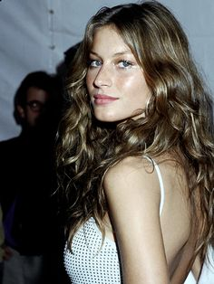 18 Human Hair Highlight Extension  Ulta Beauty