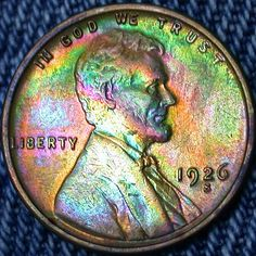 1995 penny value these are the most valuable 1995 double die lincoln penny values publicscrutiny Images