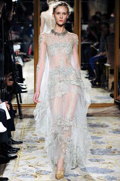 marchesa-fall-