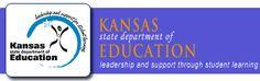 Science Standards - Kansas  http://www.ksde.org/LinkClick.aspx?fileticket=YgH0PnTTzS4%3D=144=5789