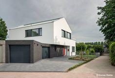 Vorfahrt (von Schmitz Architekten GmbH)