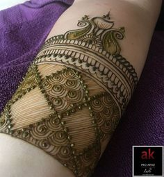 Basic Mehndi Designs, Mehndi Designs Feet, Mehndi Designs For Girls, Mehndi Designs For Beginners, Bridal Henna Designs, Mehndi Design Photos, Dulhan Mehndi Designs, Mehndi Designs For Fingers, Latest Mehndi Designs