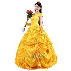Angelaicos Womens Cosplay Costume Dress Gloves (L, Dress)