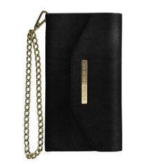 Plånboksfodral, Mobilfodral till iPhone & Samsung   iDeal Of Sweden