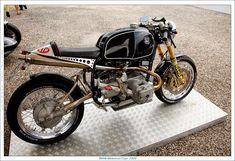 bmw-cafe-racer-.jpg 1,280×878 pixels