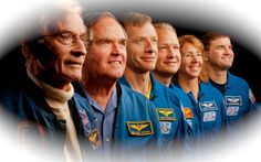 flygcforum.com - Space Shuttle Atlantis Last Flight - For the past three decades since it first launch in 1981, the shuttle has become an iconic symbol of America's technological dominance while at the same time rewriting the rules of space travel...