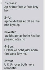 #Sara Bff Quotes, Friendship Quotes, Funny Quotes, Dare Games, Jokes In Hindi, Cute Girl Photo, Ms Gs, Funny Games, Good Times