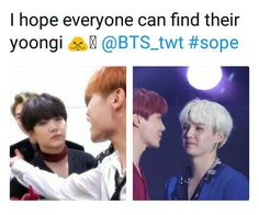 Welcome to my Sope World~ This book will contain Sope photos, fanarts, facts and maybe oneshots. Any Sope photos or fanarts do not belong to me. Bts Texts, Min Yoonji, Bts Bulletproof, Bts Memes Hilarious, Yoongi, Bts Fans, I Love Bts, About Bts, Namjin