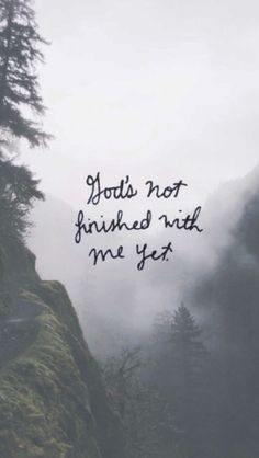 tumblr christian backgrounds - Google Search