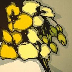 Klement, Fon - Bouquet