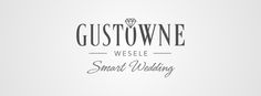 New business directory listing - Gustowne Wesele  – Smart Wedding - http://engdex.pl/bd/gustowne-wesele-smart-wedding/ - We will take the pressure off you and your loved ones, so that instead of worrying about organising your big day you will be able to focus on what's most important – Love – for each other and your nearest and dearest.