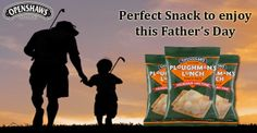 The perfect snack for Father's Day #ploughman'slunch #freshersfoods #openshaws avaiilable at freshersfoodsonlineshop.co.uk