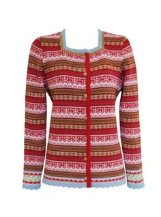100+ Oleana inspirert ideas | oleana, fair isle knitting