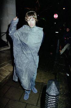 Liam Gallagher Oasis, Noel Gallagher, Brit Pop Music, Oasis Music, Oasis Band, Liam And Noel, Beady Eye, My Big Love, Britpop