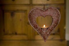 Kirstie Allsopp Candle Making Kit exclusively available at hobbycraft #craft #kirstieallsopp http://www.hobbycraft.co.uk/kirstie-allsopp-candle-making-kit/593487-1000