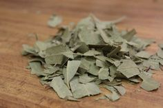 How to Make Eucalyptus Oil from a Leaf (with Pictures)   eHow
