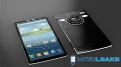 #Samsung S4 Zoom