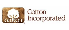 See Our Clients | Cotton Incorporated