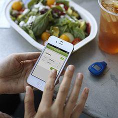 Activity Tracker Fitbit Zip