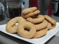 עוגיות מרוקאיות לתה של סמדי (צילום: דן-יה שוורץ בר-אל ,mako)