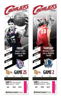 0910 Season Ticket Concept Basketball Posters, Basketball Design, Sports Graphic Design, Sport Design, Graphic Design Invitation, Ticket Design, Season Ticket, Sports Graphics, Coupon Design