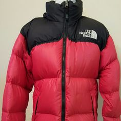 Canada Goose mens sale discounts - 1000+ ideas about North Face Nuptse on Pinterest   Down Jackets ...