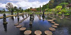 Bali Bliss Women's Journey
