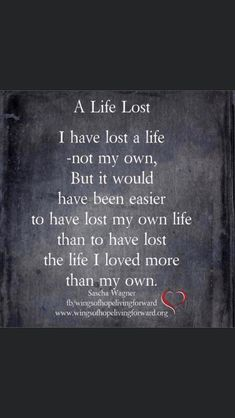 Missing My Love, Missing You Quotes, Great Quotes, Inspirational Quotes, I Miss You Dad, Miss My Mom, Sign Quotes, Words Quotes, Sayings