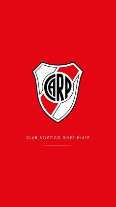 Escudo River Plate, Kids Soccer Shoes, Football America, Wallpaper Animes, Football Gif, Liverpool Fc, Juventus Logo, Messi, Cristiano Ronaldo