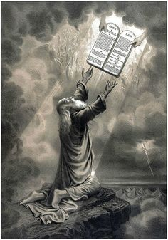 Atheism, Religion, God is Imaginary, Humans Wrote the Bible. God: Can magically inscribe stone tablets. Need man to write bible. Framed Prints, Poster Prints, Canvas Prints, Art Prints, Anti Religion, Catholic Religion, Biblical Art, Christianity, Online Printing