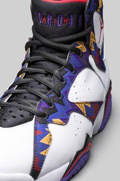 Nike air jordan 7 Homme 1136 Shoes