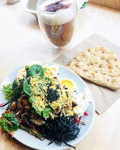 MINI MALL (@gogominimall) • Instagram photos and videos Kids Menu, How To Make Salad, Palak Paneer, Farmer, Make Your Own, Mall, Branding, Lunch, Organic